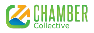 Chamber Collective - Bonney Lake Chamber of Commerce