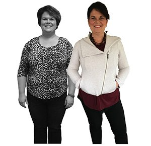 womens wight loss programs for losing a lot of weight