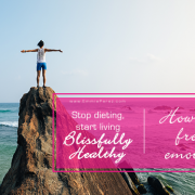 emotional eating weight loss success stories