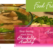 healthy homemade pho recipes