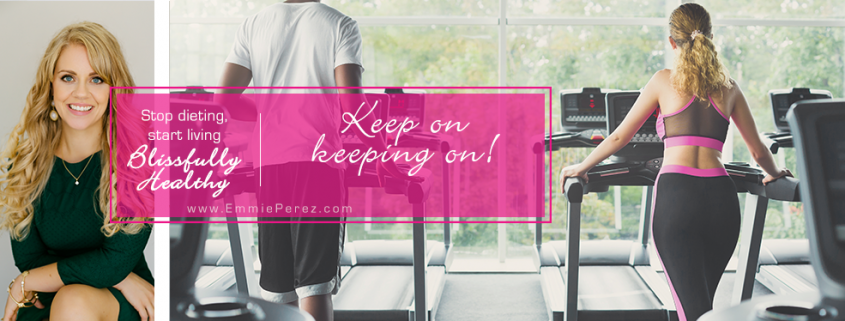 How will you find the motivation you need to lose weight?