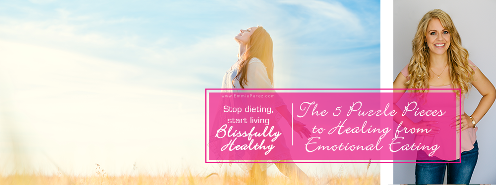 Emotional eating coach - what is emotional eating?